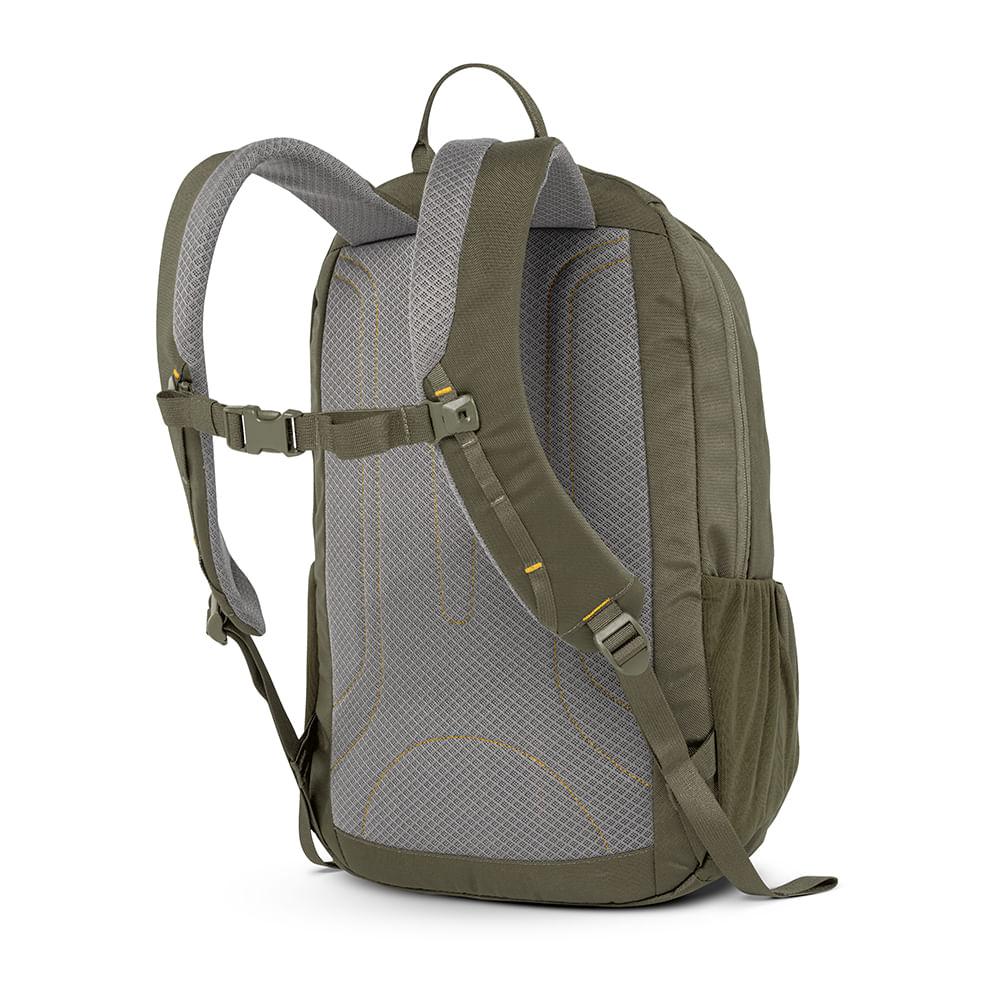 Invierno-202020-Equipamiento-R-bag-20WEB-R-Bag-22_verde_back2