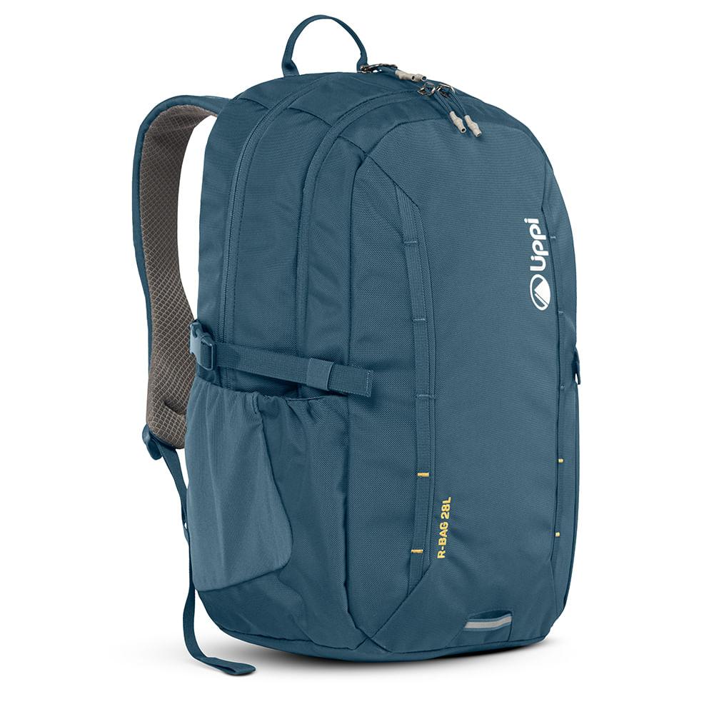 Invierno-202020-Equipamiento-R-bag-20WEB-R-Bag-28_azul1