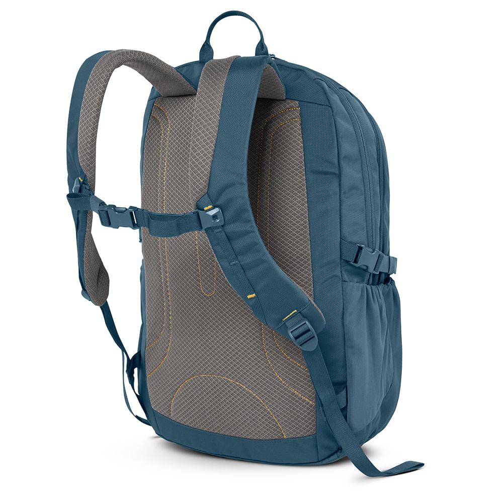 Invierno-202020-Equipamiento-R-bag-20WEB-R-Bag-28_azul_back2