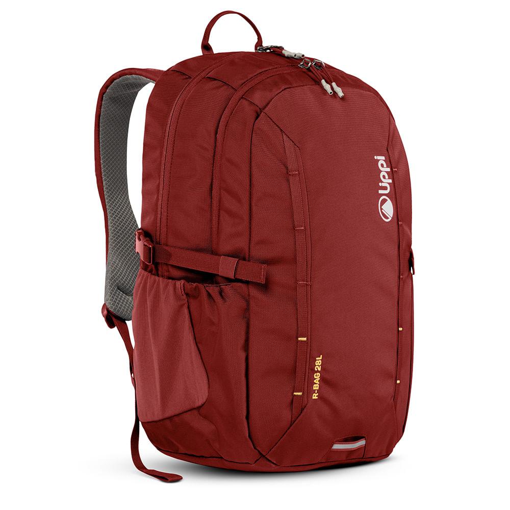 Invierno-202020-Equipamiento-R-bag-20WEB-R-Bag-28_roja_front1