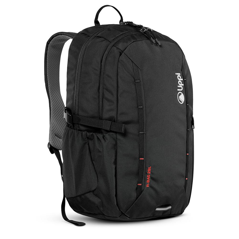 Invierno-202020-Equipamiento-R-bag-20WEB-R-Bag-28_negra1