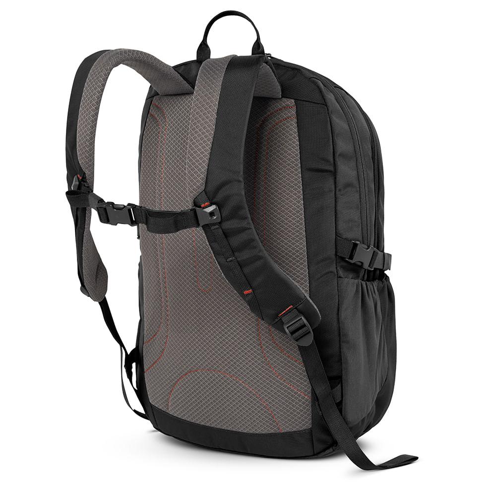 Invierno-202020-Equipamiento-R-bag-20WEB-R-Bag-28_negra_back2