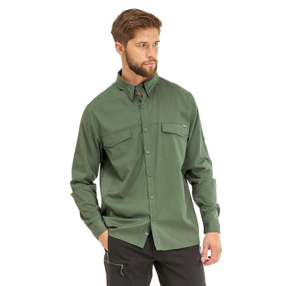 HOMBRE-LIPPI-Rosselot-Shirt-Q-Dry®-L_S-VERDE-MATE-Rosselot-Shirt-Q-Dry®-L_S.-Verde-Mate.-22