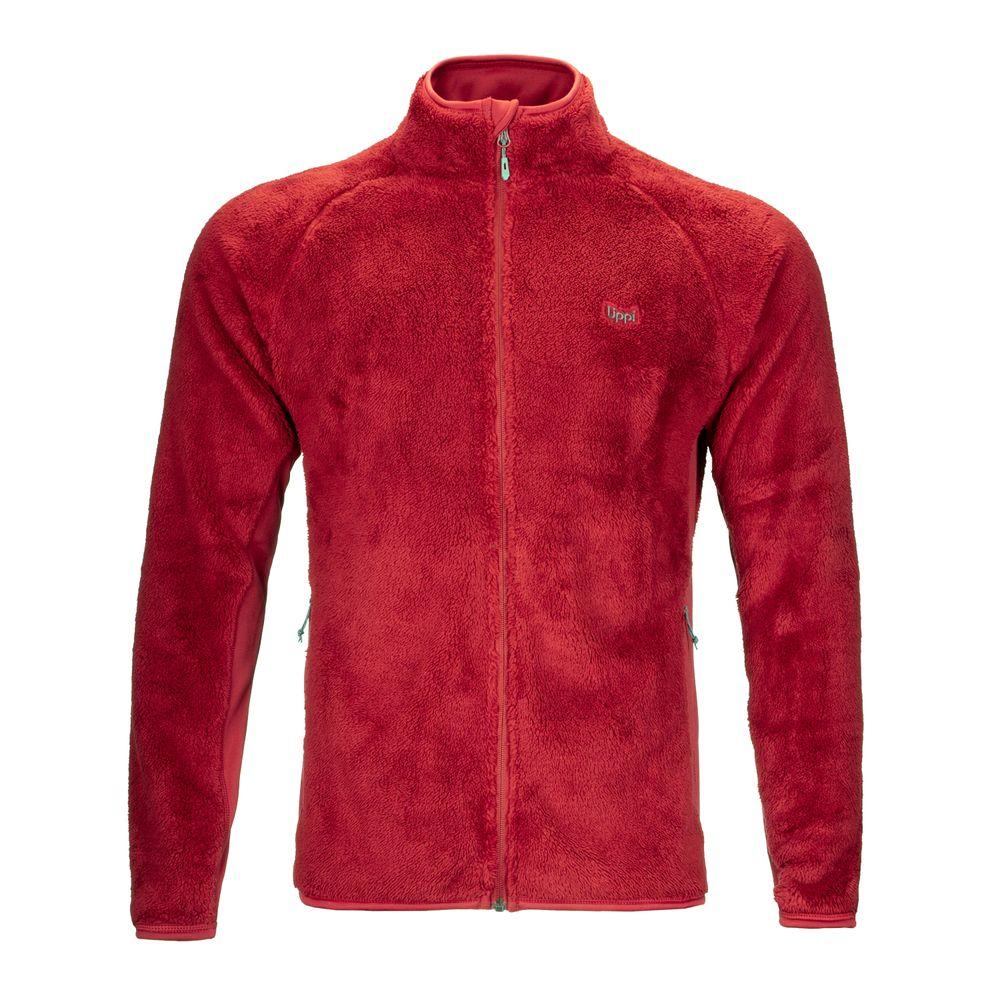 HOMBRE-LIPPI-Brisk-Shaggy-Pro®-Jacket-VINO-Brisk-Shaggy-Pro®-Jacket.-Vino.-11