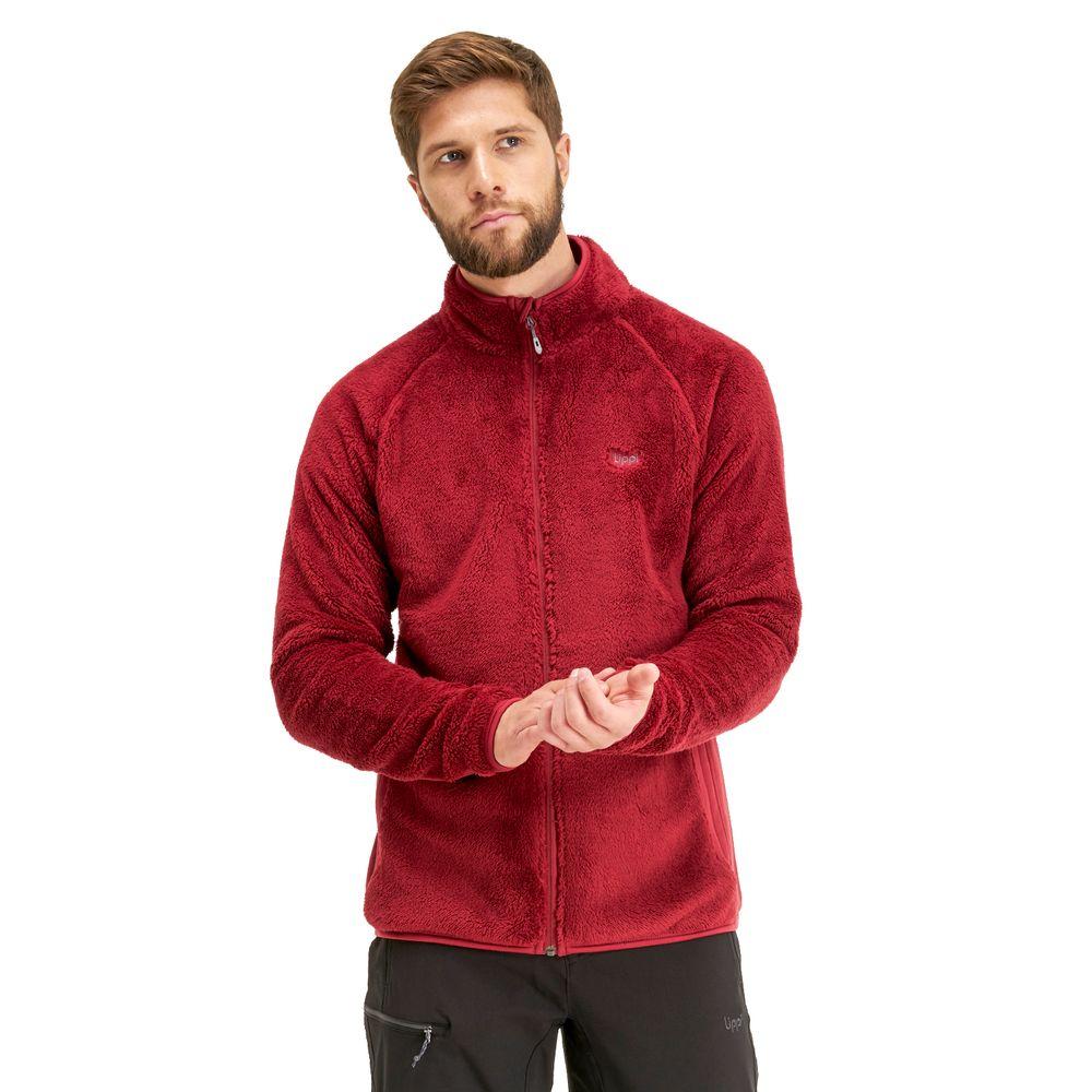 HOMBRE-LIPPI-Brisk-Shaggy-Pro®-Jacket-VINO-Brisk-Shaggy-Pro®-Jacket.-Vino.-22