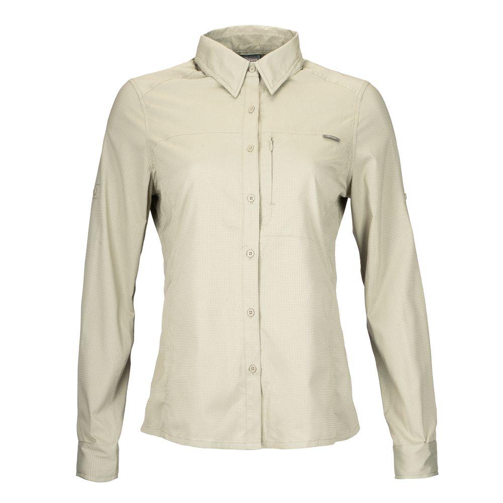 WOMAN-LIPPI-Rosselot-Shirt-Q-Dry®-L_S-LAUREL-Rosselot-Shirt-Q-Dry®-L_S.-Laurel.-11