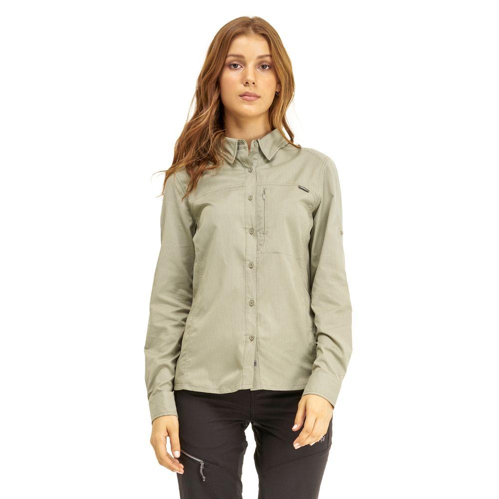 WOMAN-LIPPI-Rosselot-Shirt-Q-Dry®-L_S-LAUREL-Rosselot-Shirt-Q-Dry®-L_S.-Laurel.-22