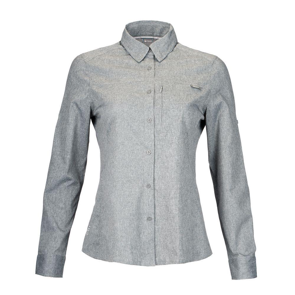 WOMAN-LIPPI-Rosselot-Shirt-Q-Dry®-L_S-MELANGE-GRAFITO-Rosselot-Shirt-Q-Dry®-L_S.-Melange-Grafito.-11