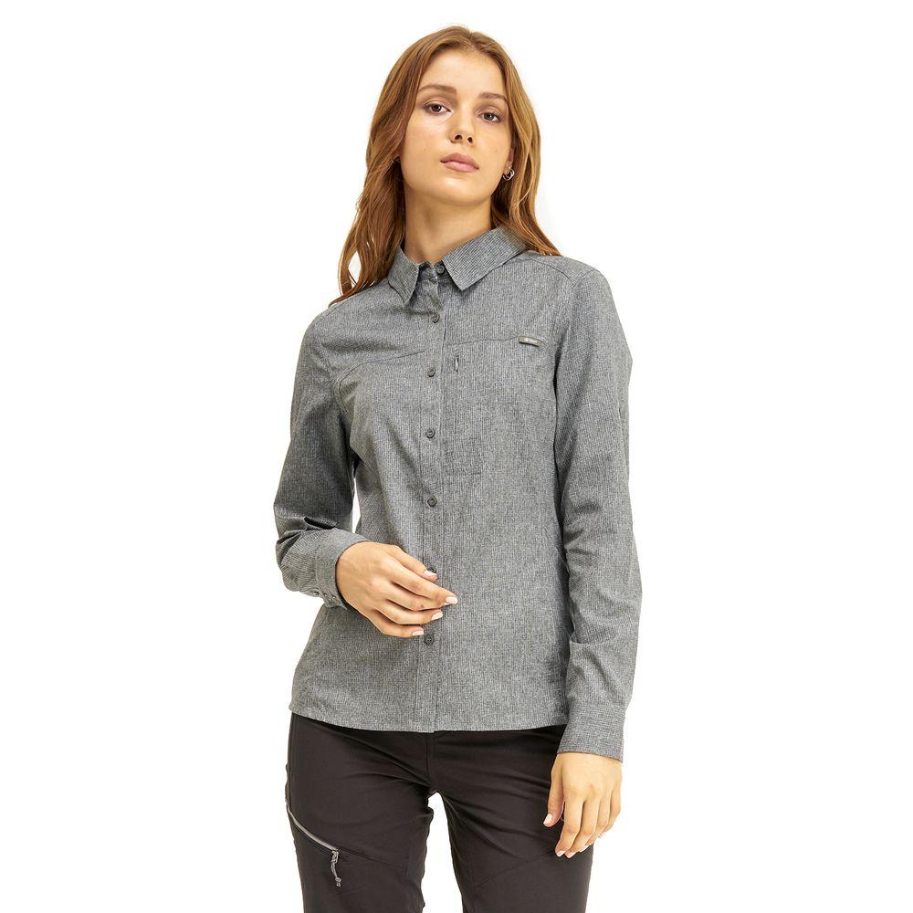 WOMAN-LIPPI-Rosselot-Shirt-Q-Dry®-L_S-MELANGE-GRAFITO-Rosselot-Shirt-Q-Dry®-L_S.-Melange-Grafito.-22