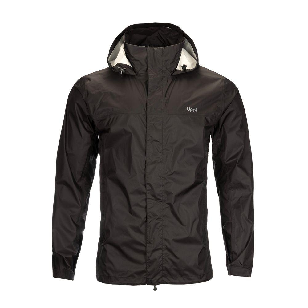 HOMBRE-LIPPI-Abyss-B-Dry®--Hoody-Jacket-NEGRO-Abyss-B-Dry®--Hoody-Jacket.-Negro.-11