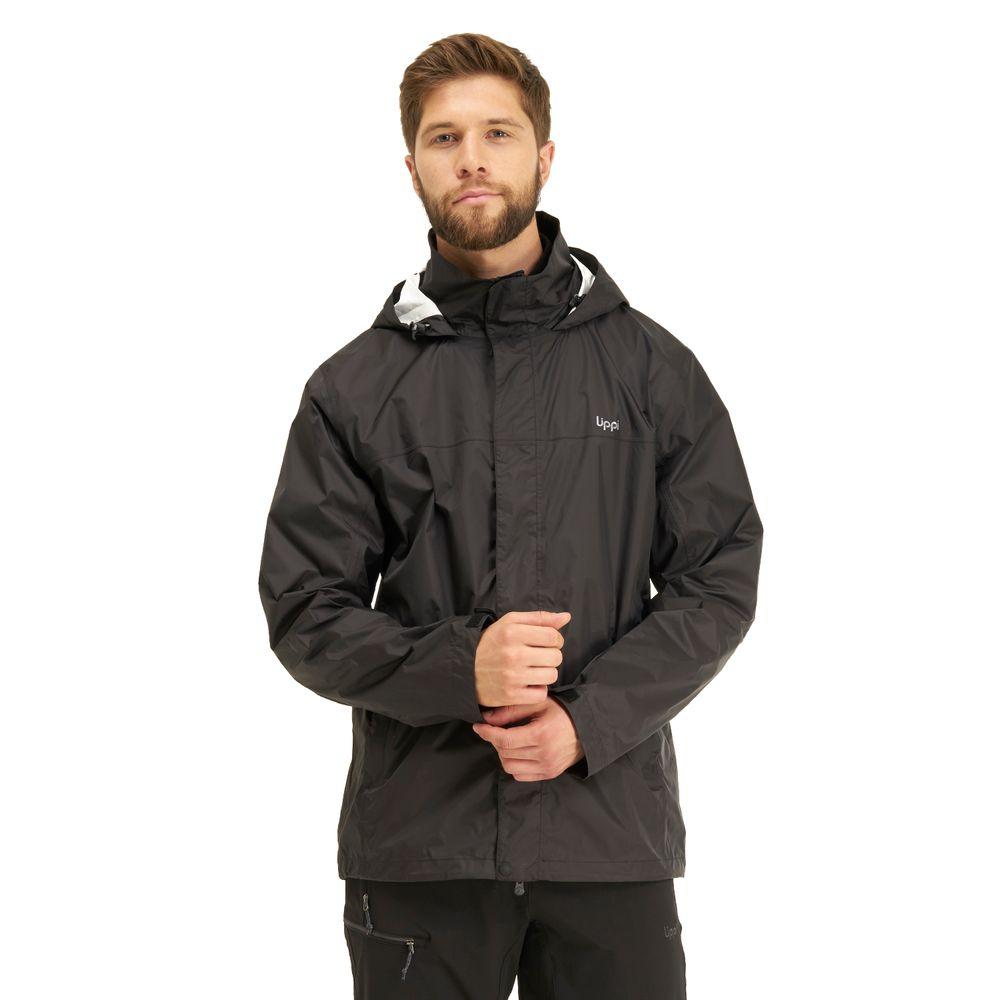 HOMBRE-LIPPI-Abyss-B-Dry®--Hoody-Jacket-NEGRO-Abyss-B-Dry®--Hoody-Jacket.-Negro.-22