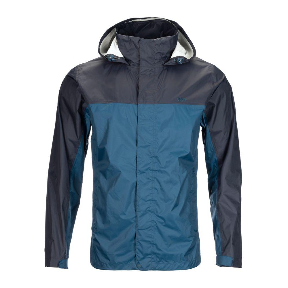 HOMBRE-LIPPI-Abyss-B-Dry®--Hoody-Jacket-AZUL-Abyss-B-Dry®--Hoody-Jacket.-Azul.-11