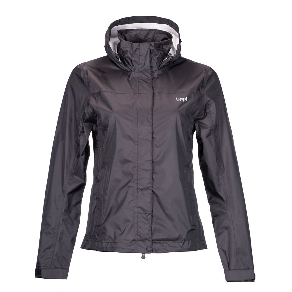 WOMAN-LIPPI-Abyss-B-Dry®--Hoody-Jacket-NEGRO-Abyss-B-Dry®--Hoody-Jacket.-Negro.-11
