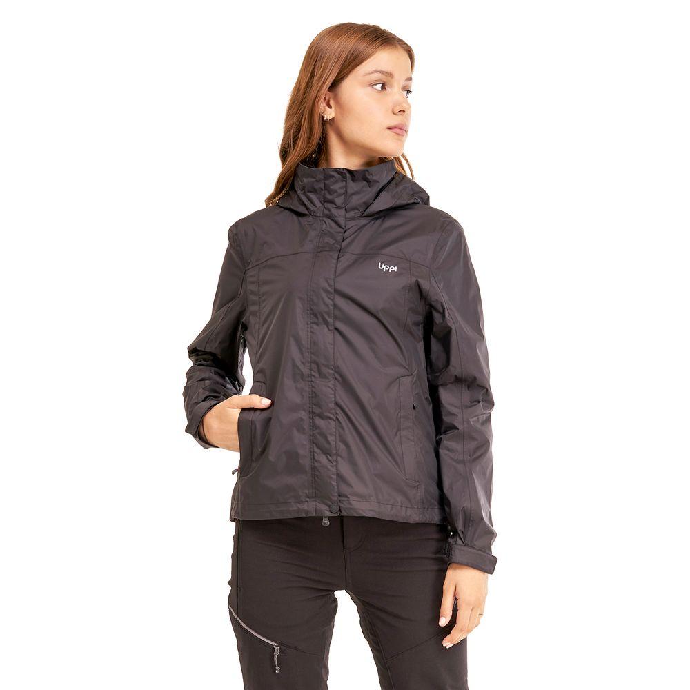 WOMAN-LIPPI-Abyss-B-Dry®--Hoody-Jacket-NEGRO-Abyss-B-Dry®--Hoody-Jacket.-Negro.-22