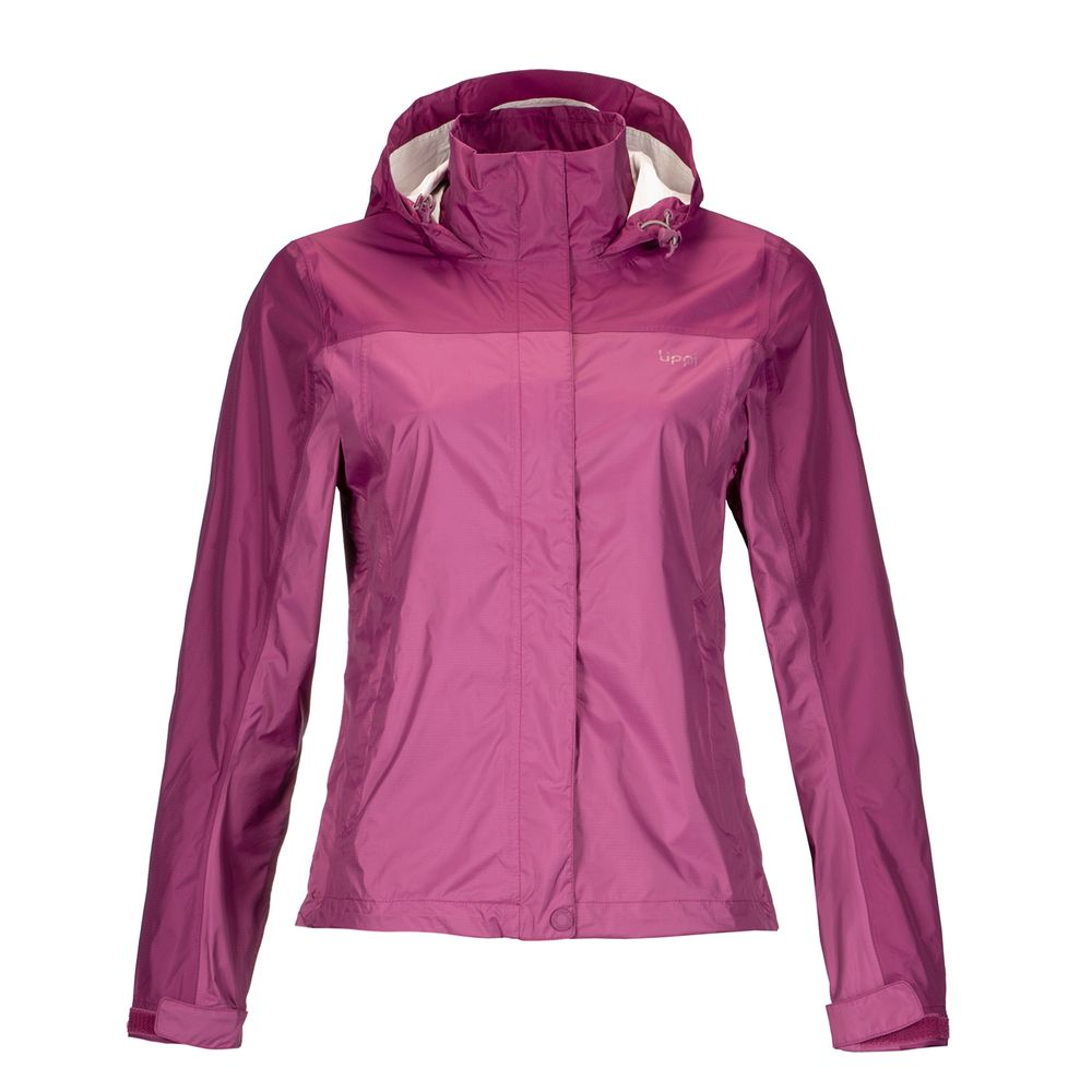 WOMAN-LIPPI-Abyss-B-Dry®--Hoody-Jacket-PURPURA-Abyss-B-Dry®--Hoody-Jacket.-Purpura.-11