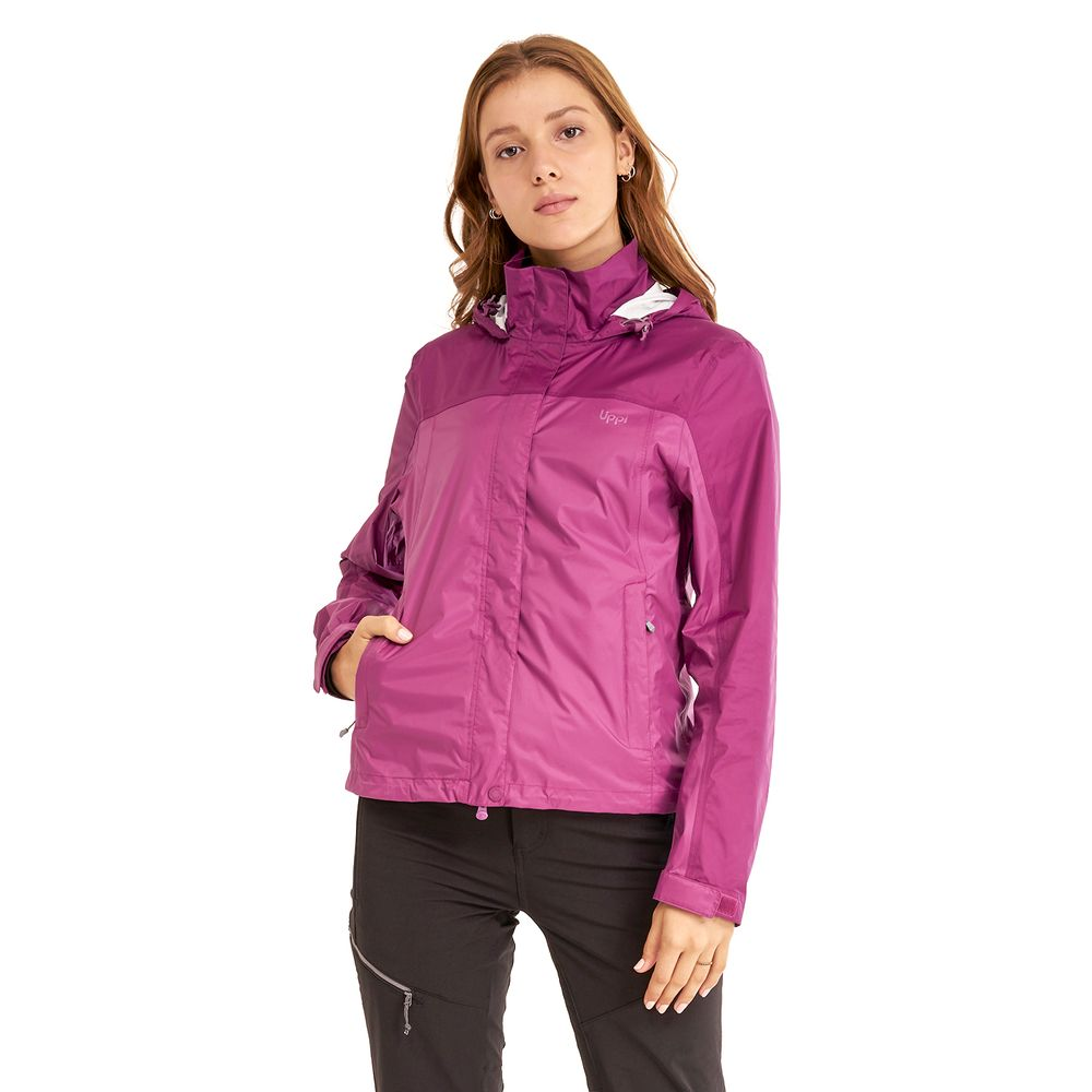 WOMAN-LIPPI-Abyss-B-Dry®--Hoody-Jacket-PURPURA-Abyss-B-Dry®--Hoody-Jacket.-Purpura.-22