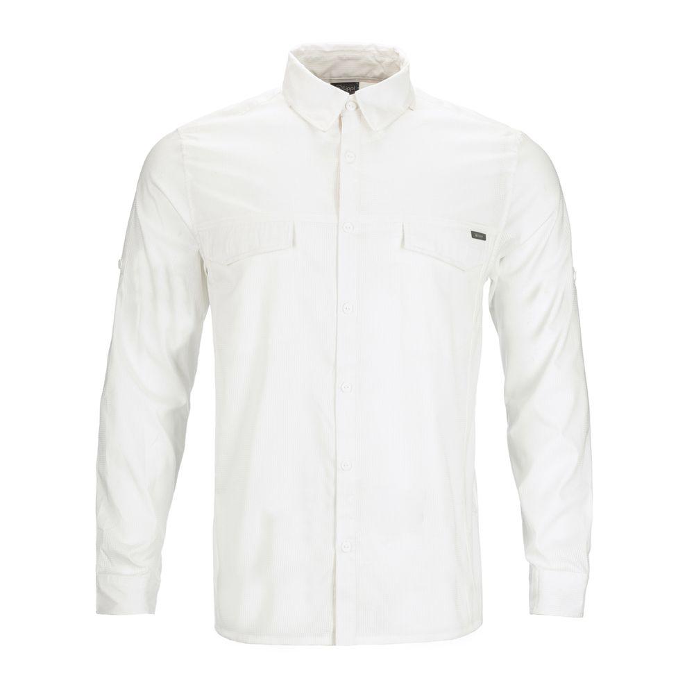 HOMBRE-LIPPI-Rosselot-Shirt-Q-Dry®-L_S-BLANCO-Rosselot-Shirt-Q-Dry®-L_S.-Blanco.-11