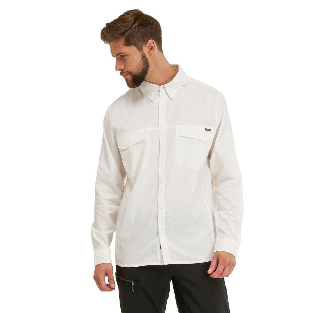HOMBRE-LIPPI-Rosselot-Shirt-Q-Dry®-L_S-BLANCO-Rosselot-Shirt-Q-Dry®-L_S.-Blanco.-22