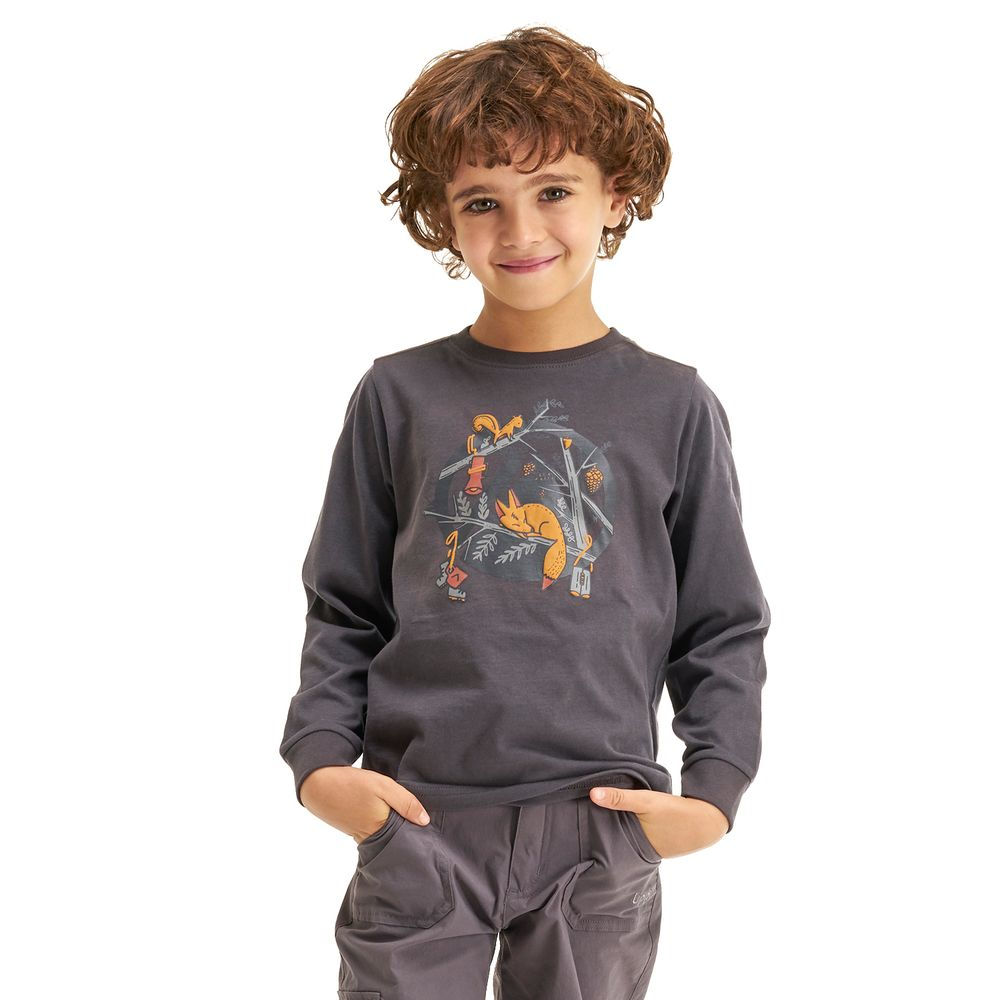KIDS-NIÑO-Camp-Long-Sleeve-T-Shirt-GRIS-OSCURO-Camp-Long-Sleeve-T-Shirt.-Gris-Oscuro.-22