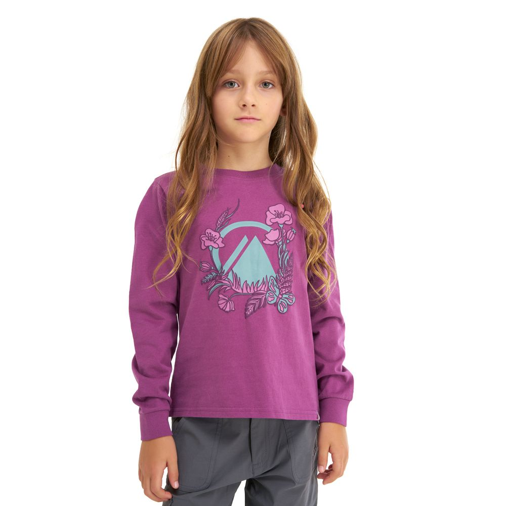 KIDS-NIÑA-Garden-Long-Sleeve-T-Shirt-PURPURA-CLARO-Garden-Long-Sleeve-T-Shirt.-Purpura-Claro.-22