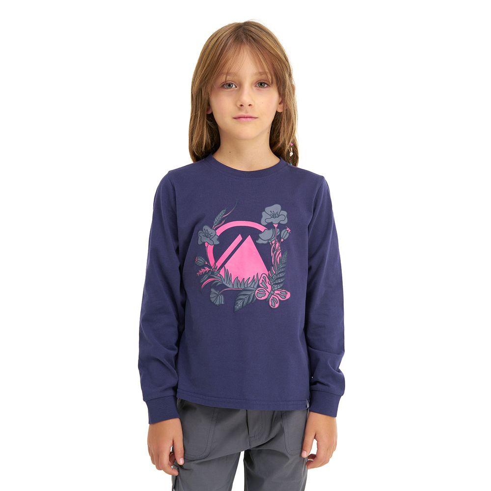 KIDS-NIÑA-Garden-Long-Sleeve-T-Shirt-AZUL-NOCHE-Garden-Long-Sleeve-T-Shirt.-Azul-Noche.-22
