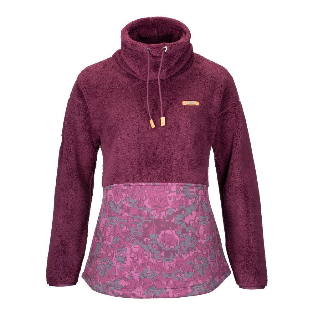 WOMAN-LIPPI-Baggy-Sweatshirt-UVA-Baggy-Sweatshirt.-Uva.-11