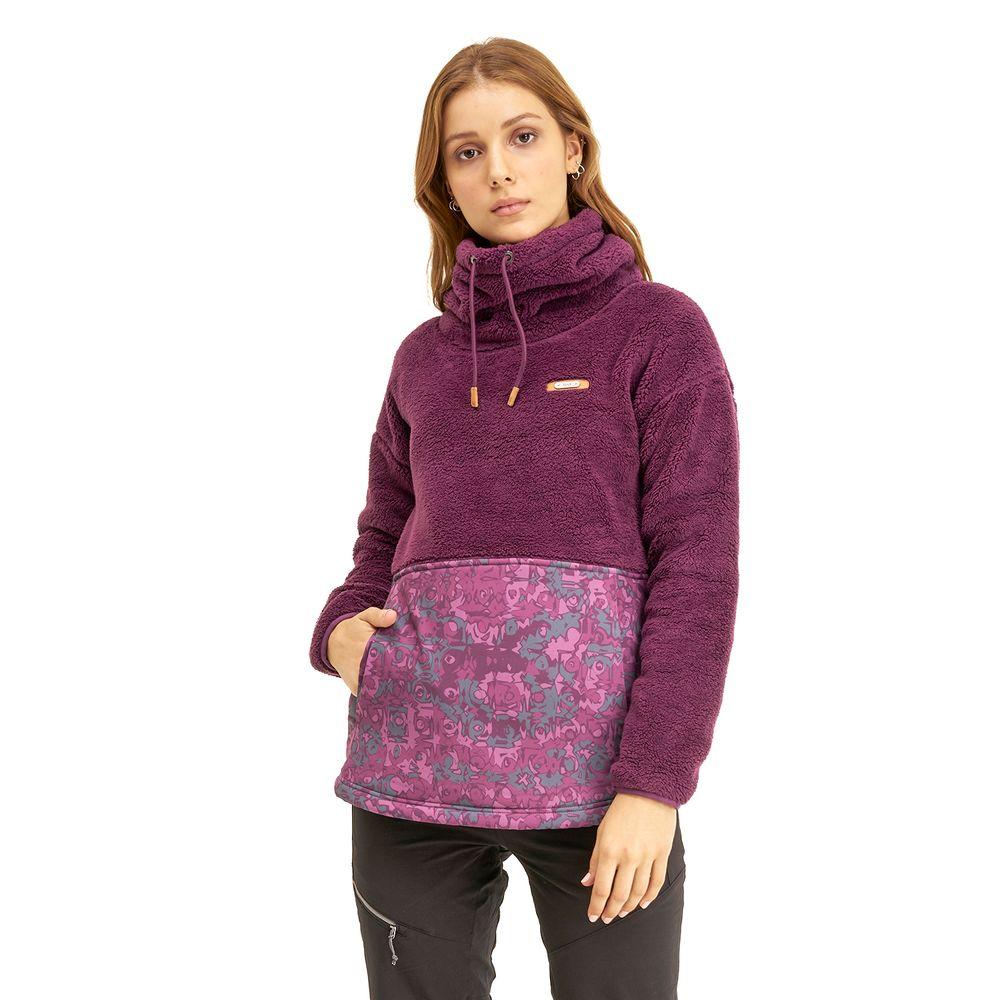 WOMAN-LIPPI-Baggy-Sweatshirt-UVA-Baggy-Sweatshirt.-Uva.-22