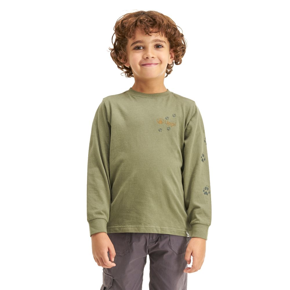 KIDS-NIÑO-Logo-Long-Sleeve-Cotton-T-Shirt-VERDE-MATE-Logo-Long-Sleeve-Cotton-T-Shirt.-Verde-Mate.-22
