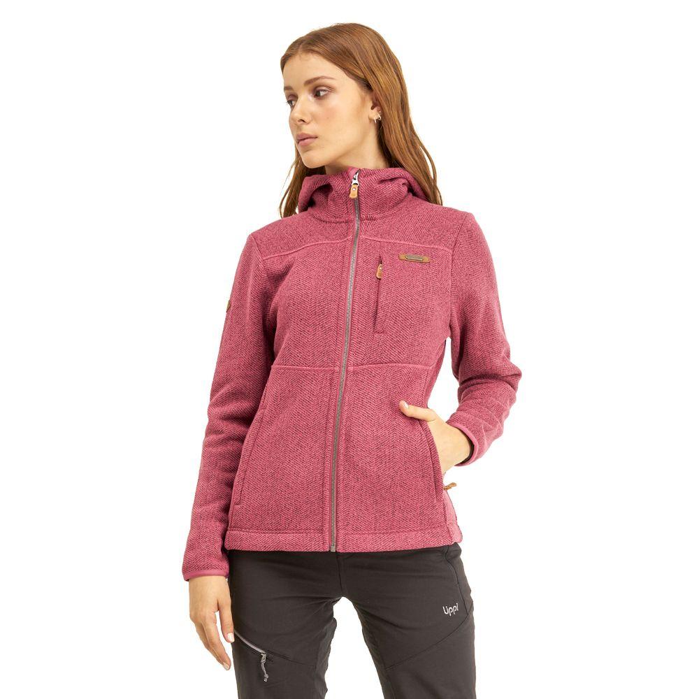 WOMAN-LIPPI-Alamo-Blend-Pro®-Jacket-ROSA-Alamo-Blend-Pro®-Jacket.-Rosa.-22