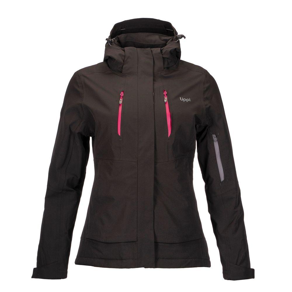 WOMAN-LIPPI-Andes-B-Dry®-Hoody-Jacket-NEGRO-Andes-B-Dry®-Hoody-Jacket.-Negro.-11