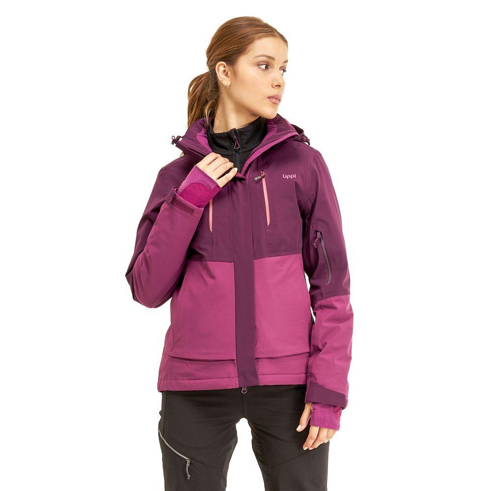 WOMAN-LIPPI-Andes-B-Dry®-Hoody-Jacket-UVA-_-PURPURA-Andes-B-Dry®-Hoody-Jacket.-Uva-_-Purpura.-22