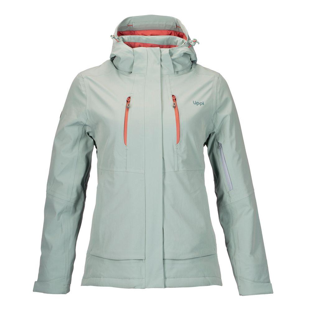 WOMAN-LIPPI-Andes-B-Dry®-Hoody-Jacket-JADE-Andes-B-Dry®-Hoody-Jacket.-Jade.-11