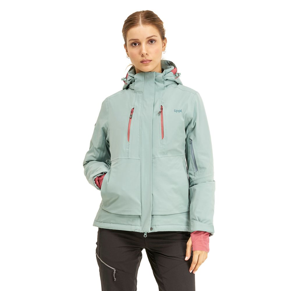 WOMAN-LIPPI-Andes-B-Dry®-Hoody-Jacket-JADE-Andes-B-Dry®-Hoody-Jacket.-Jade.-22