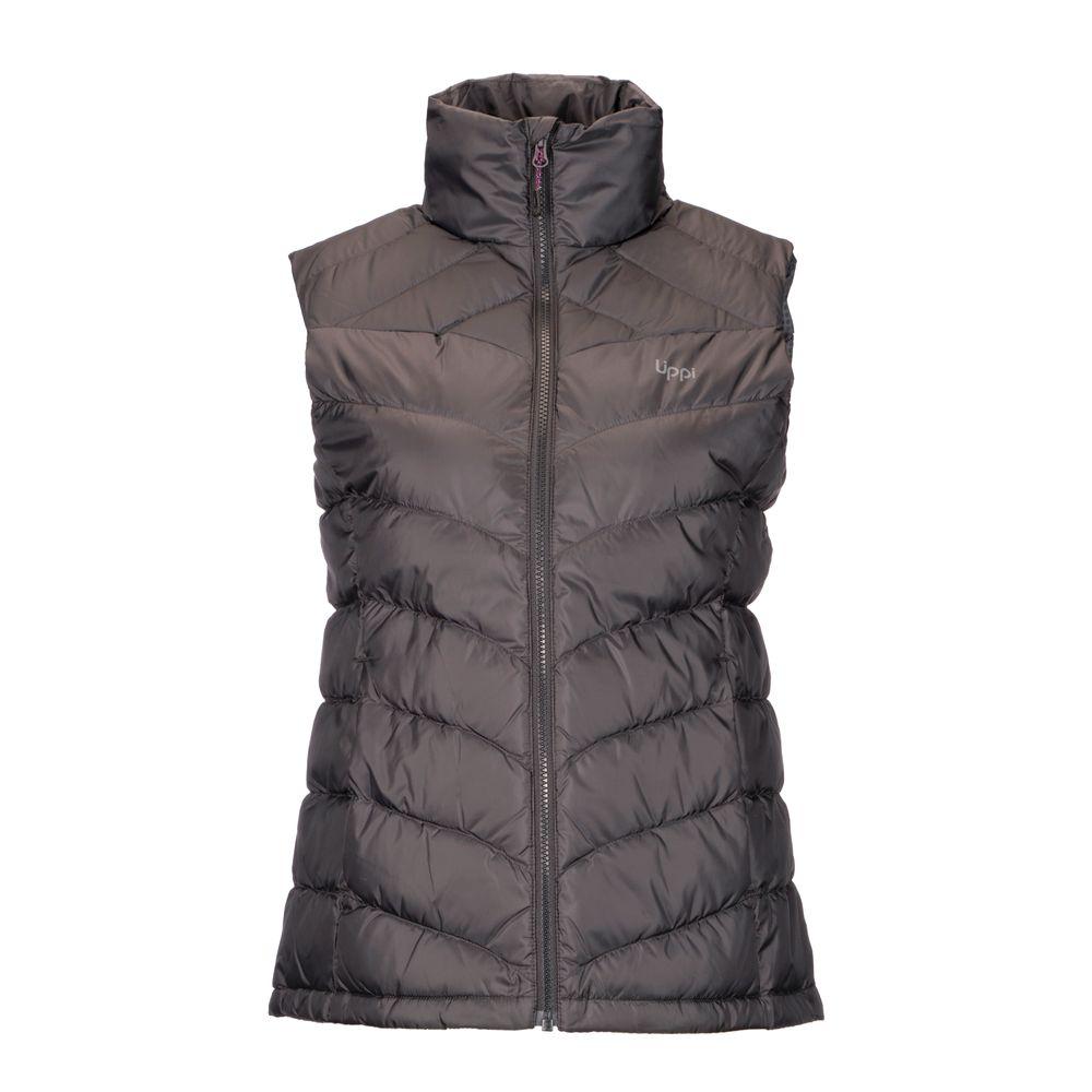 WOMAN-LIPPI-Bankura-Vest-Jacket-NEGRO-Bankura-Vest-Jacket.-Negro.-11