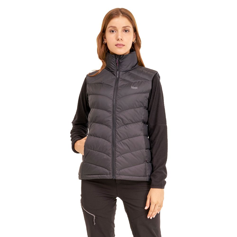 WOMAN-LIPPI-Bankura-Vest-Jacket-NEGRO-Bankura-Vest-Jacket.-Negro.-22