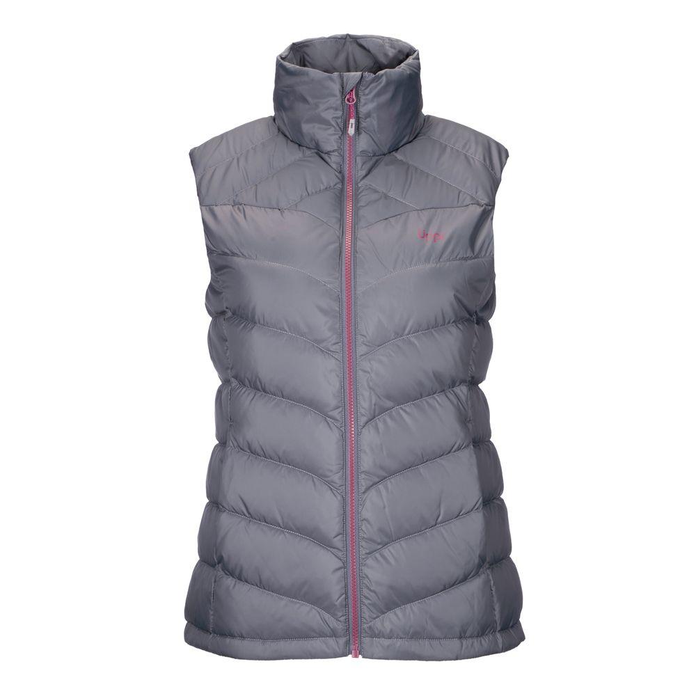 WOMAN-LIPPI-Bankura-Vest-Jacket-AZUL-GRISACEO-Bankura-Vest-Jacket.-Azul-Grisaceo.-11
