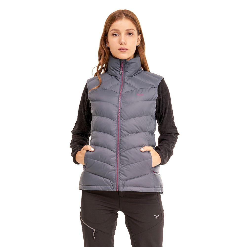 WOMAN-LIPPI-Bankura-Vest-Jacket-AZUL-GRISACEO-Bankura-Vest-Jacket.-Azul-Grisaceo.-22