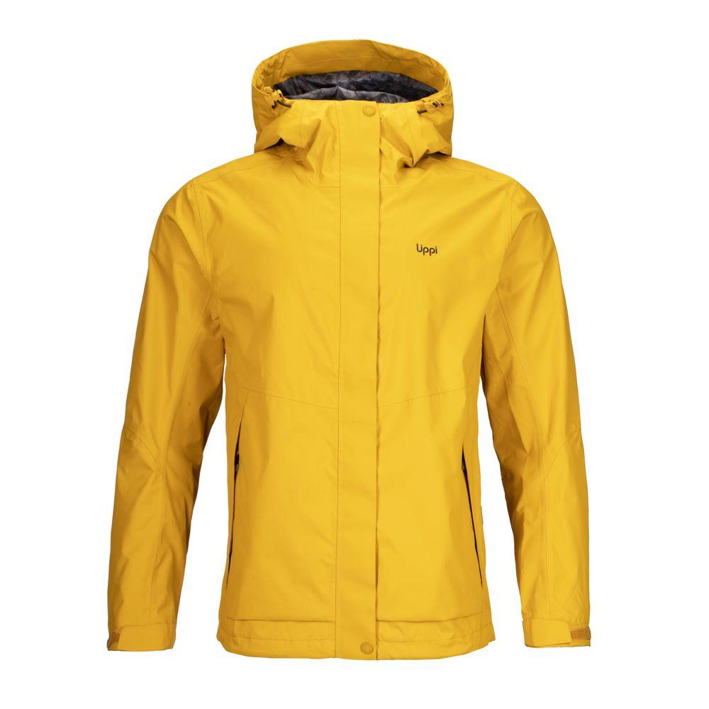 HOMBRE-LIPPI-Blizzard-B-Dry®-Hoody-Jacket-MOSTAZA-Blizzard-B-Dry®-Hoody-Jacket.-Mostaza.-11