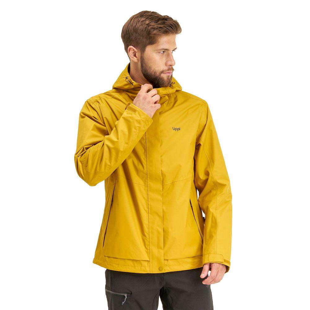 HOMBRE-LIPPI-Blizzard-B-Dry®-Hoody-Jacket-MOSTAZA-Blizzard-B-Dry®-Hoody-Jacket.-Mostaza.-22