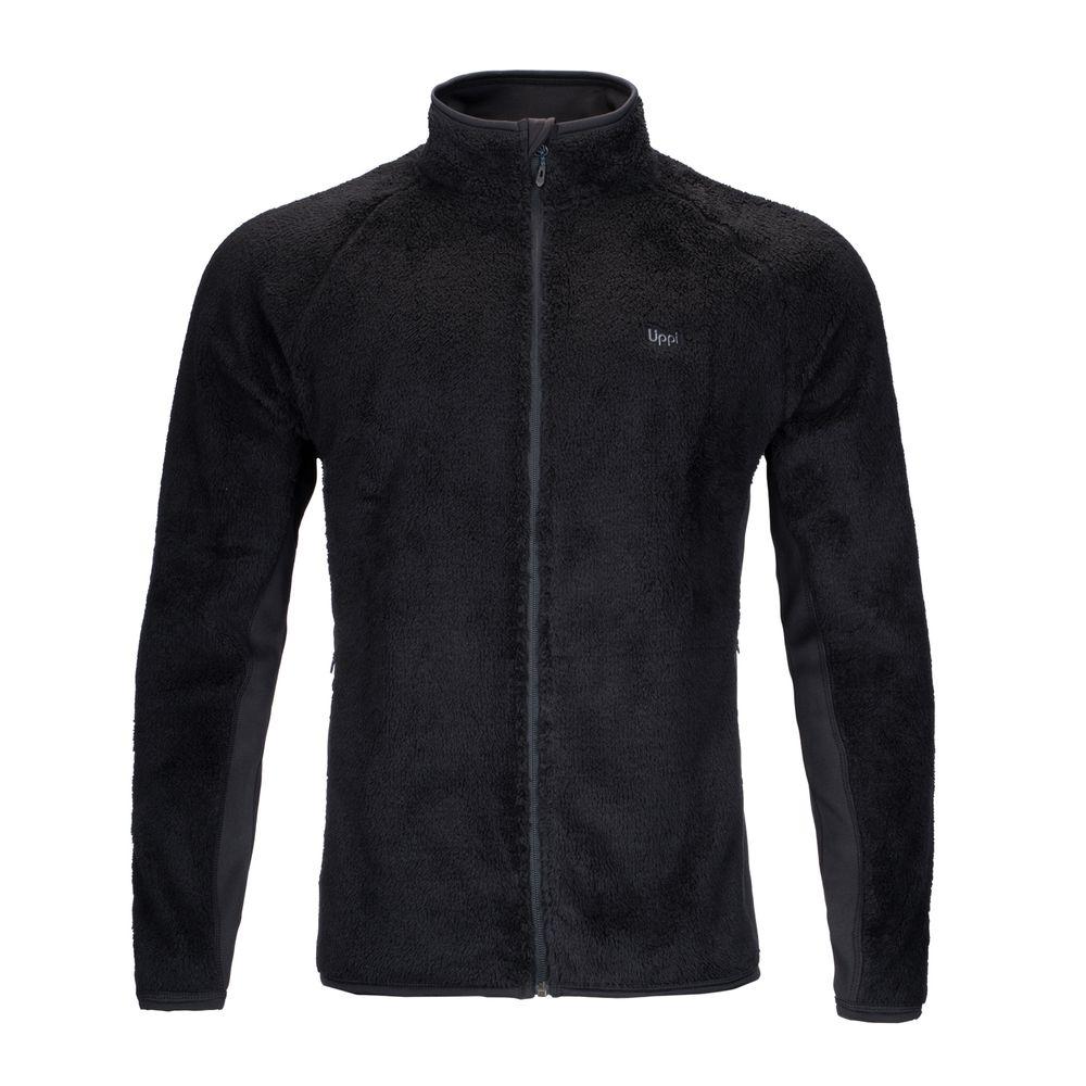 HOMBRE-LIPPI-Brisk-Shaggy-Pro®-Jacket-NEGRO-Brisk-Shaggy-Pro®-Jacket.-Negro.-11