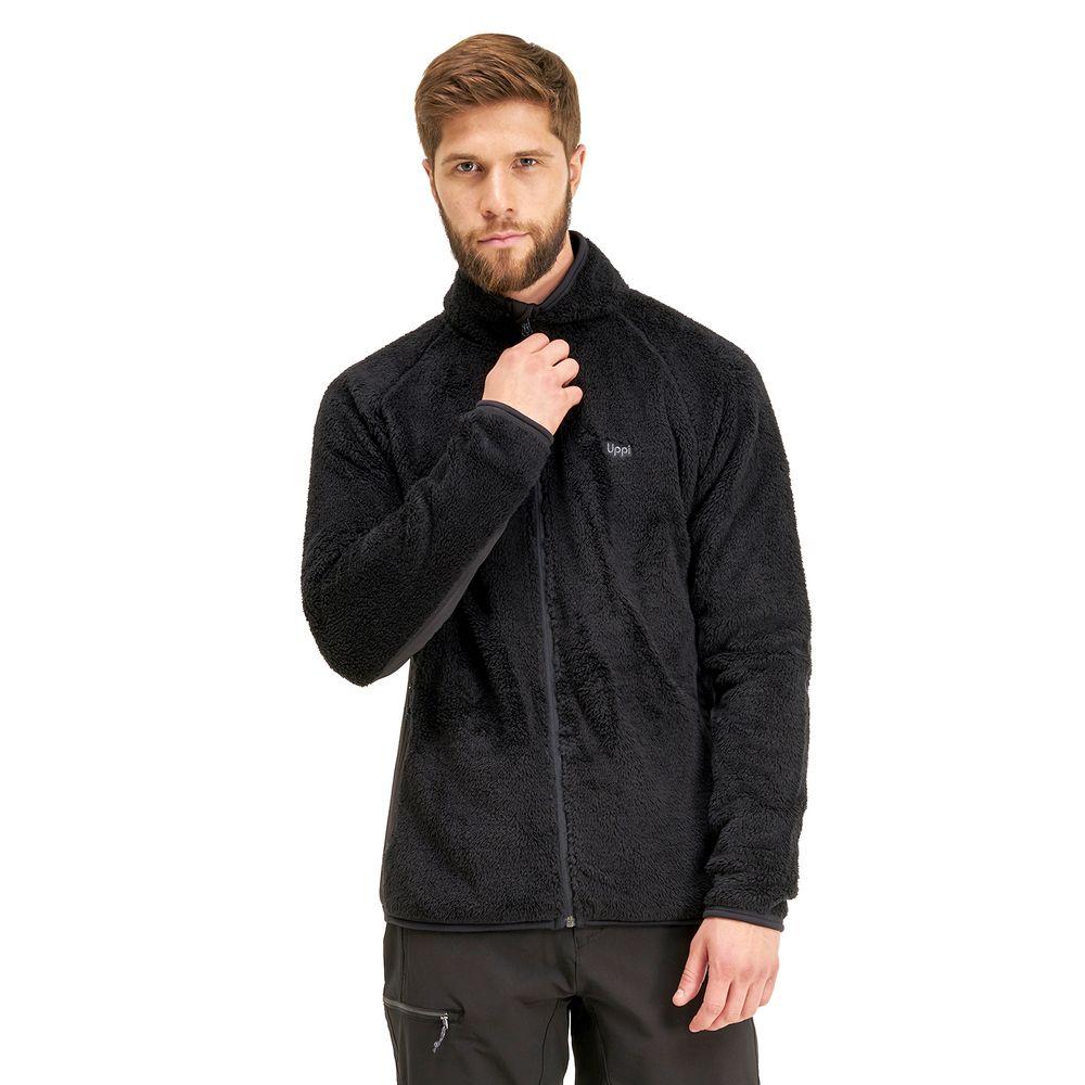 HOMBRE-LIPPI-Brisk-Shaggy-Pro®-Jacket-NEGRO-Brisk-Shaggy-Pro®-Jacket.-Negro.-22