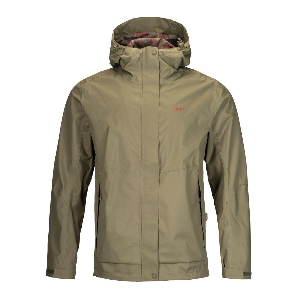 HOMBRE-LIPPI-Blizzard-B-Dry®-Hoody-Jacket-VERDE-MATE-Blizzard-B-Dry®-Hoody-Jacket.-Verde-Mate.-11
