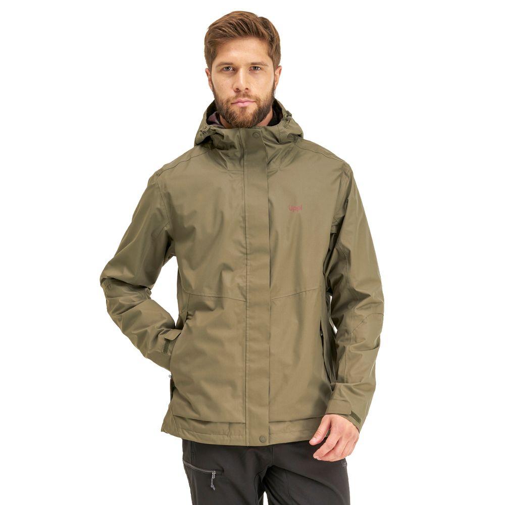 HOMBRE-LIPPI-Blizzard-B-Dry®-Hoody-Jacket-VERDE-MATE-Blizzard-B-Dry®-Hoody-Jacket.-Verde-Mate.-22