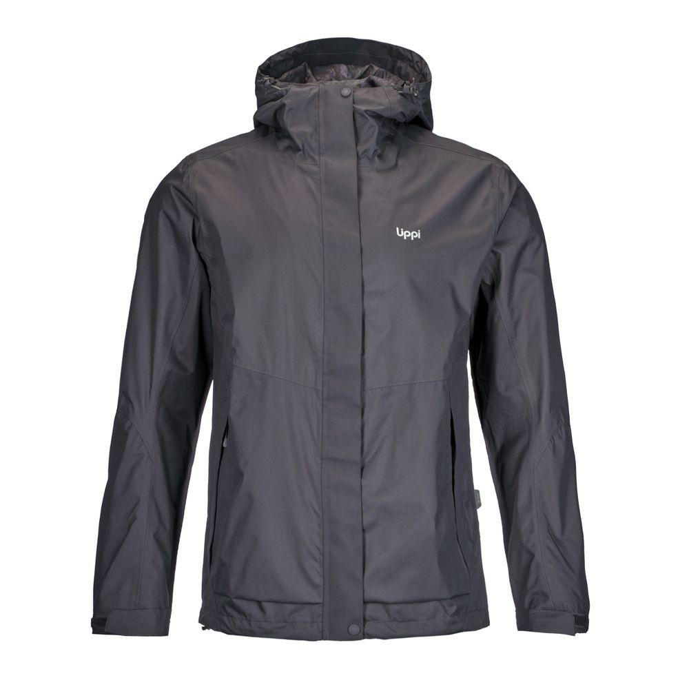 HOMBRE-LIPPI-Blizzard-B-Dry®-Hoody-Jacket-GRAFITO-Blizzard-B-Dry®-Hoody-Jacket.-Grafito.-11
