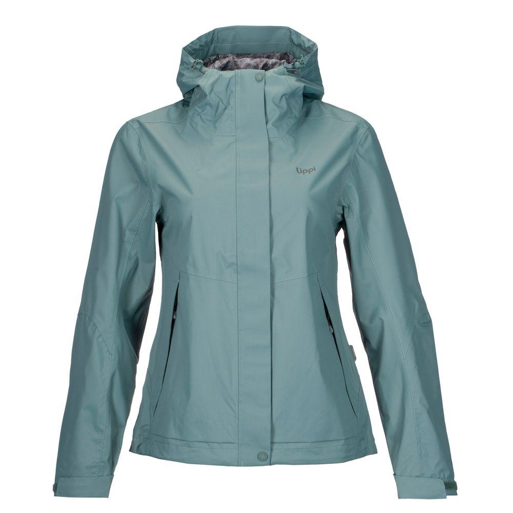 WOMAN-LIPPI-Blizzard-B-Dry®-Hoody-Jacket-TURQUESA-VERDE-Blizzard-B-Dry®-Hoody-Jacket.-Turquesa-Verde.-11
