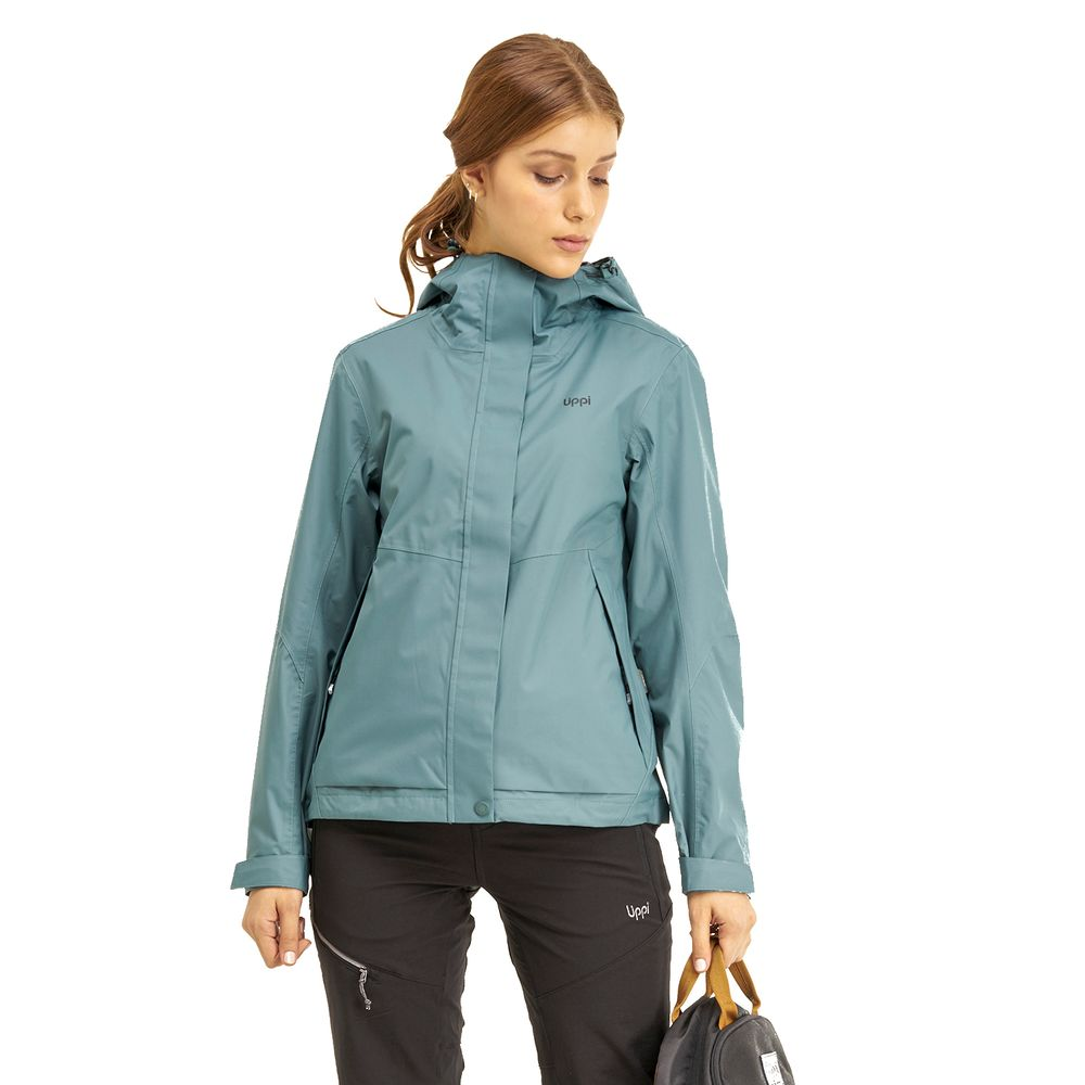 WOMAN-LIPPI-Blizzard-B-Dry®-Hoody-Jacket-TURQUESA-VERDE-Blizzard-B-Dry®-Hoody-Jacket.-Turquesa-Verde.-22