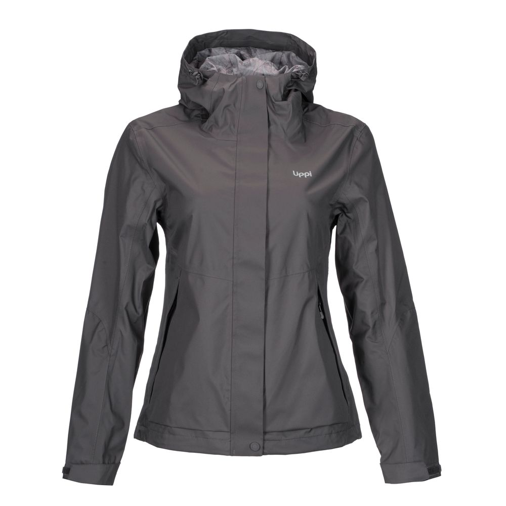 WOMAN-LIPPI-Blizzard-B-Dry®-Hoody-Jacket-GRAFITO-Blizzard-B-Dry®-Hoody-Jacket.-Grafito.-11
