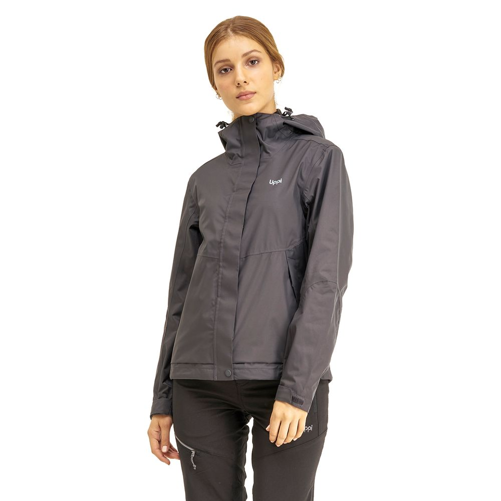 WOMAN-LIPPI-Blizzard-B-Dry®-Hoody-Jacket-GRAFITO-Blizzard-B-Dry®-Hoody-Jacket.-Grafito.-22