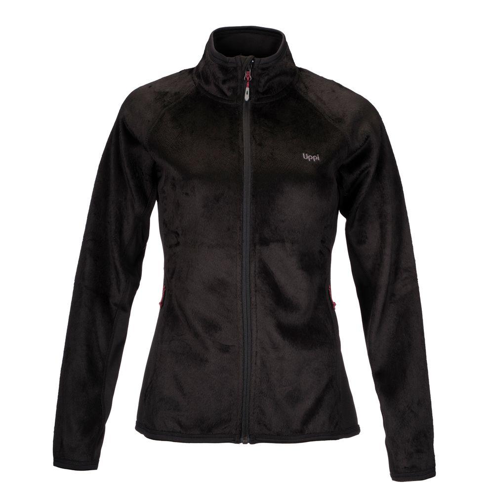 WOMAN-LIPPI-Brisk-Shaggy-Pro®-Jacket-NEGRO-Brisk-Shaggy-Pro®-Jacket.-Negro.-11