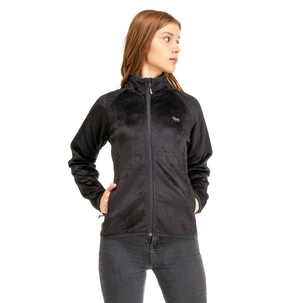 WOMAN-LIPPI-Brisk-Shaggy-Pro®-Jacket-NEGRO-Brisk-Shaggy-Pro®-Jacket.-Negro.-22